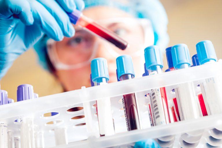 Coronavirus, dal 6 aprile a Prato si potrà fare il tampone privato