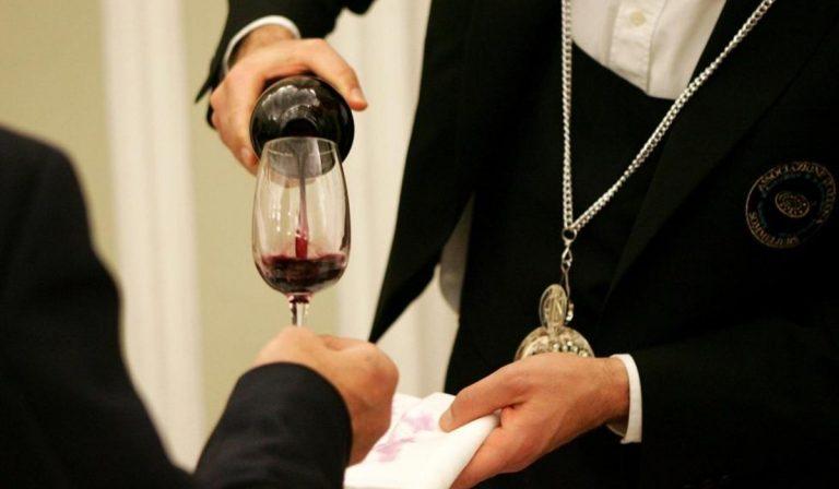 coronavirus-rimedi-vino-rosso
