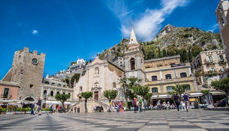 coronavirus-sicilia-estate-senza-turismo
