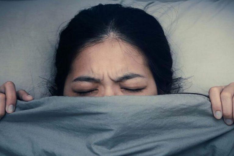 coronavirus sogni