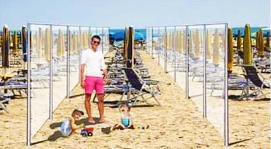coronavirus-spiagge