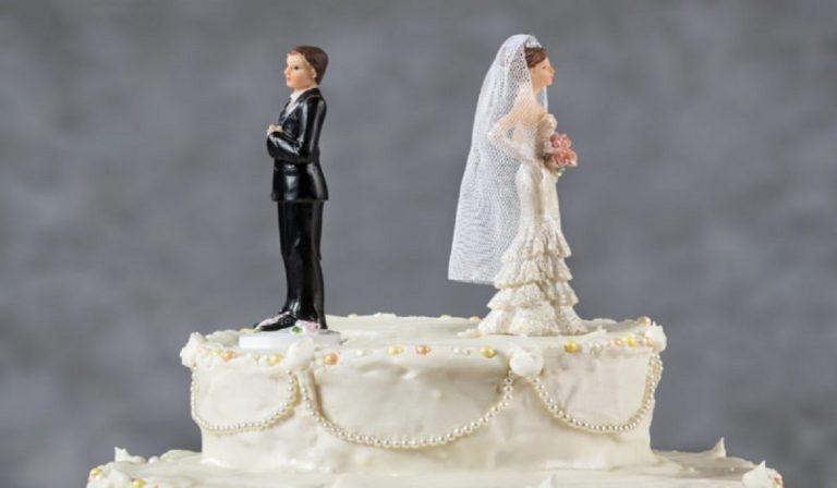 Coronavirus, Genova: matrimonio in Comune