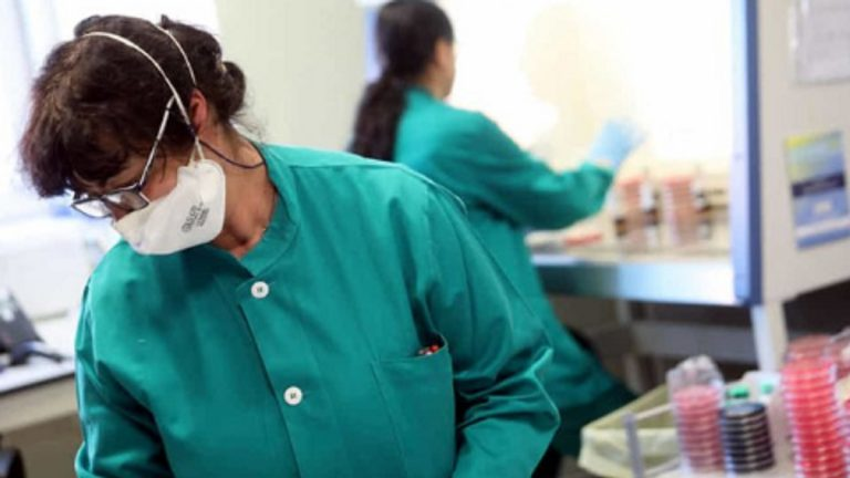 coronavirus tasso mortalità Italia