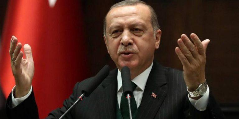 Coronavirus-turchia-quarantena-sanzioni