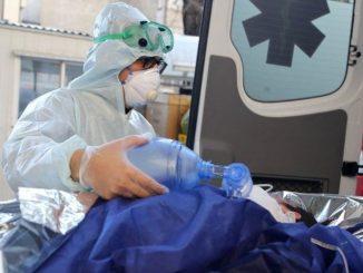 Coronavirus, USA: prima vittima già a febbraio