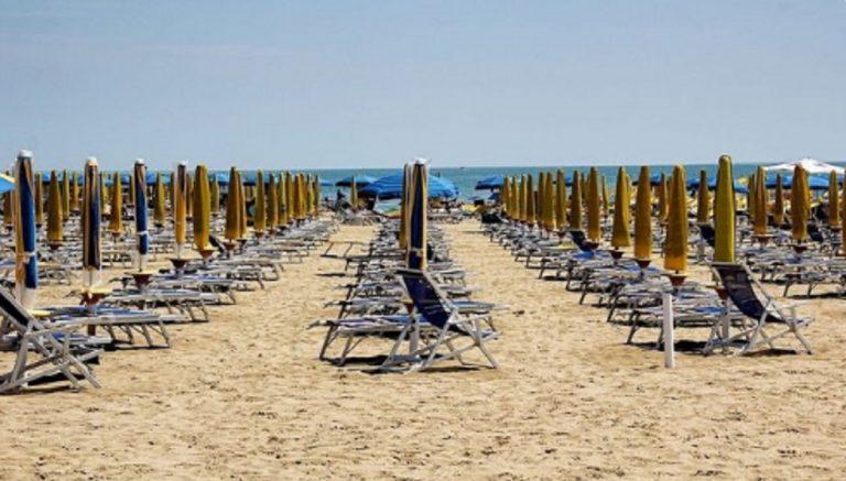 coronavirus vacanza gratis Calabria