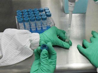 coronavirus vaccino Abrignani anni