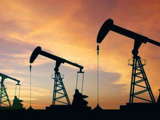 crollo-petrolio