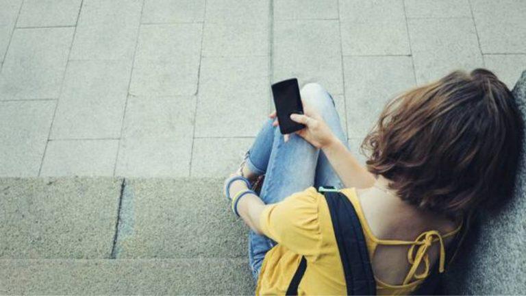 depressione adolescenti