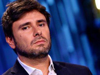 Di Battista Salvini Meloni populisti