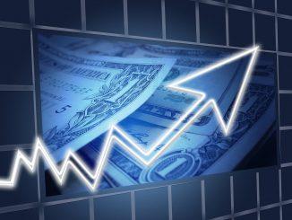 Investimenti in diamanti: i truffati possono recuperare i soldi
