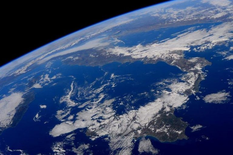 earth day 2020 9 1 768x512