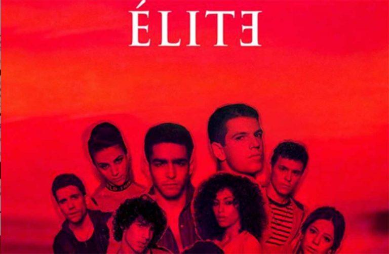 élite 4