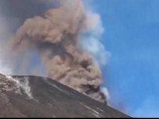 etna-eruzione-oggi
