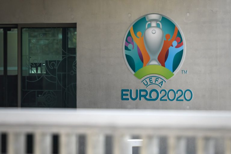 euro 2020 nome ricordo pandemia