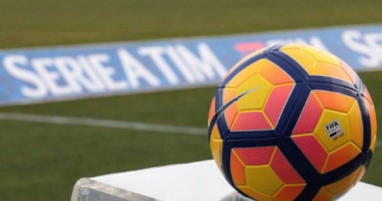 fase 2 Serie A