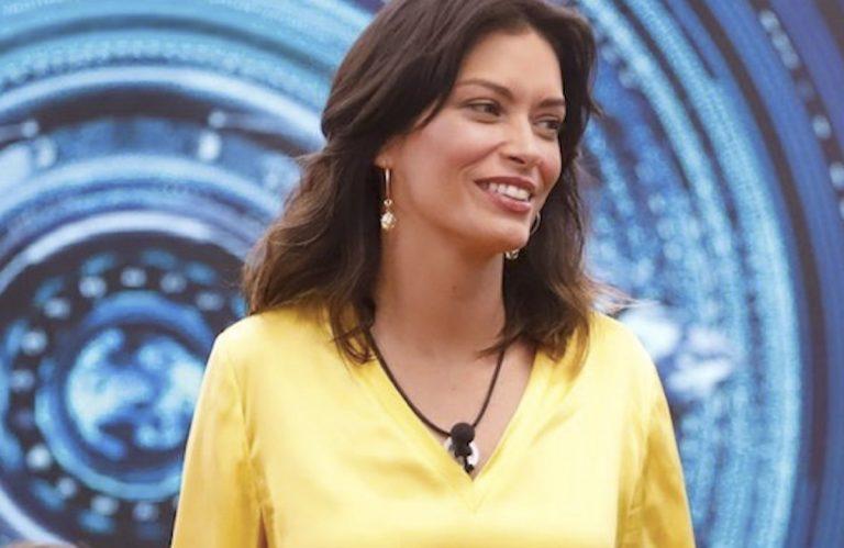 FernandaLessaAdrianaVolpe
