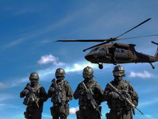 Continuano gli investimenti per la Difesa: si pensa al Fondo europeo per la difesa
