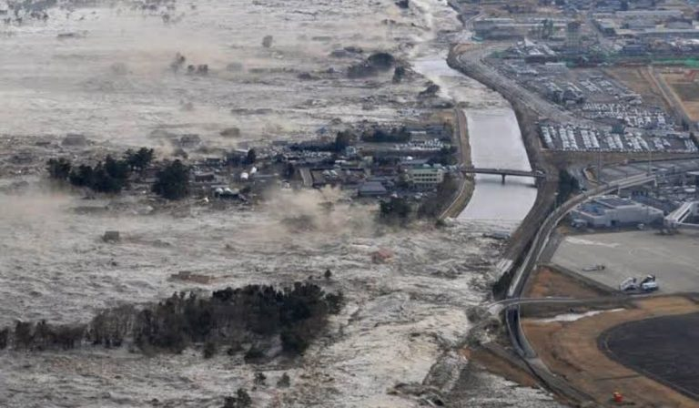 giappone-tsunami-fake-news