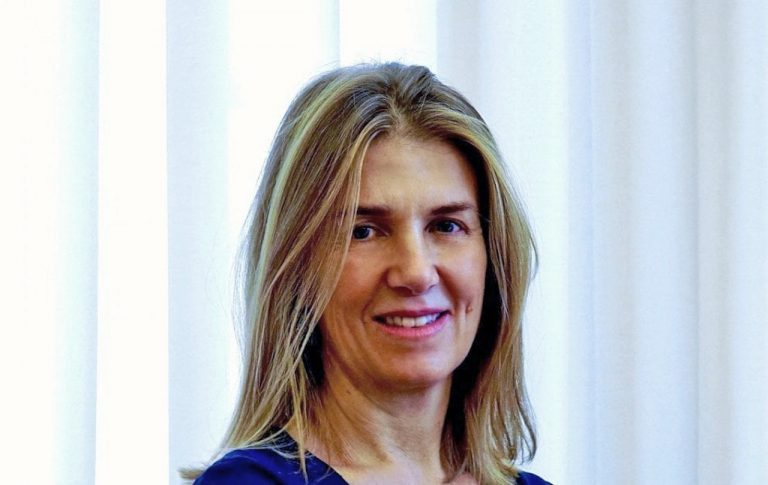 intervista ad Antonella Grassigli a tema startup