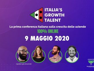 italias growth talent 2020