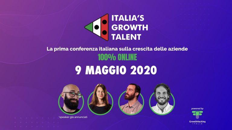 italias growth talent 2020 768x432