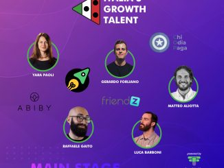 italias growth talent 2020 online