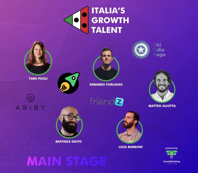 italias growth talent 2020 online 768x672