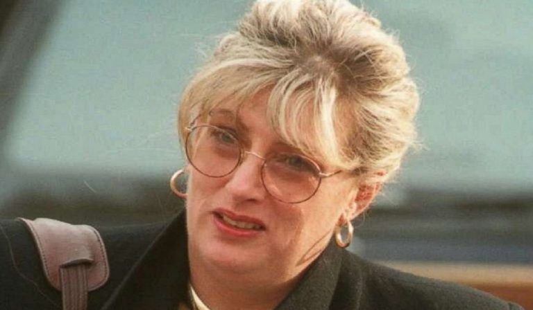 "Linda Tripp morta a 70 anni, ""talpa"" del Sexgate"