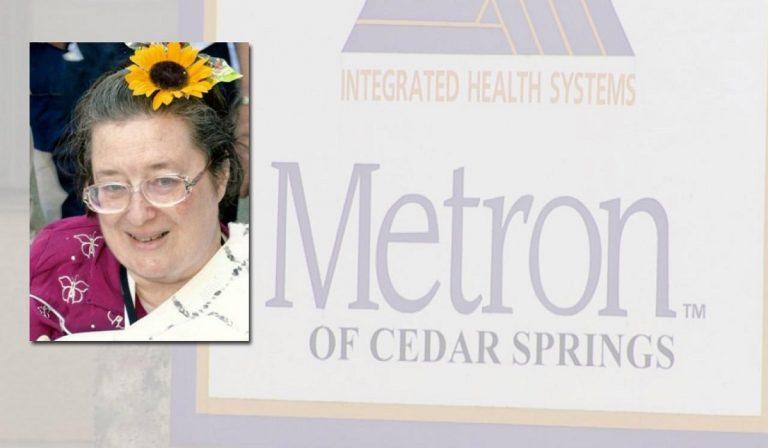 Coronavirus, Usa: muore donna negli usa, in una casa di riposo