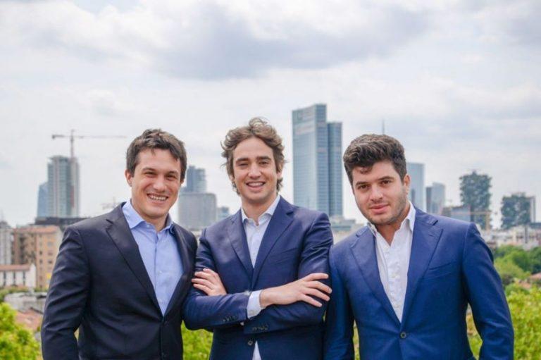 Macai, spesa online nel primo supermercato digitale d'Italia