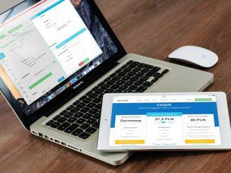 Marchio online: aumentano i casi di violazione