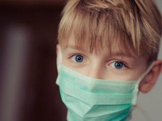 mascherine-bambini-coronavirus