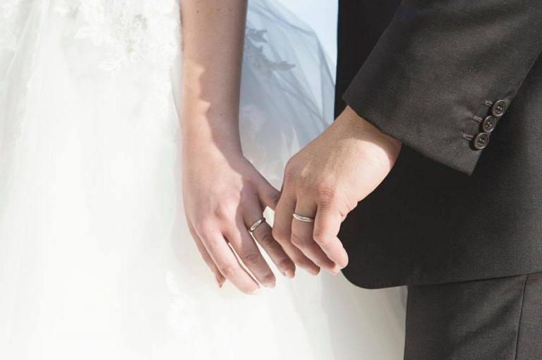 Matrimoni online su Skype, la novità degli Emirati Arabi