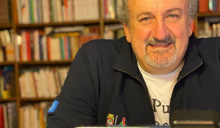 Coronavirus, Michele Emiliano requisisce macchinari al Veneto