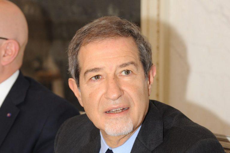 musemuci boss scarcerati sicilia