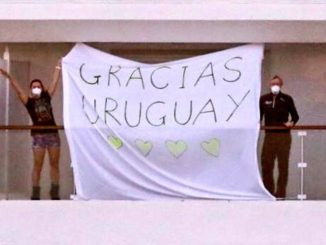 coronavirus-nave-crociera-evacuata-uruguay