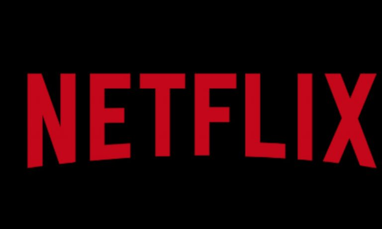 Netflix codici segreti