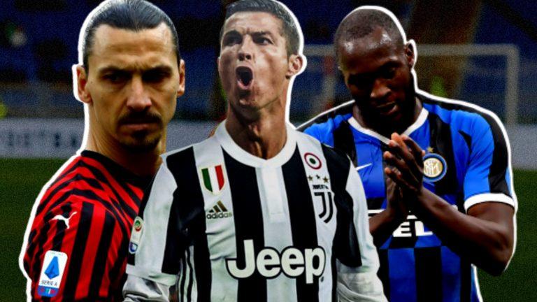 Quando riparte il mondo del calcio_