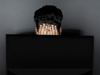 Quarantena, rischio di burnout digitale