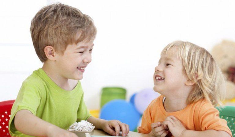 quarantena-noia-nei-bambini