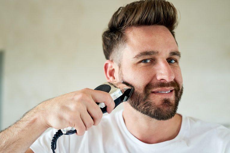 rasoio da barba