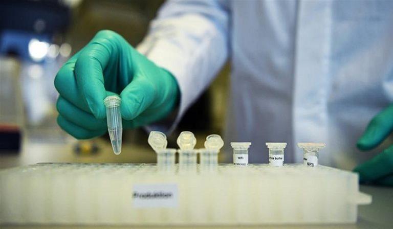 Coronavirus, vaccino non efficace?