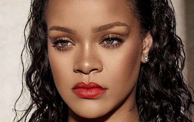 Rihannapadrecoronavirus