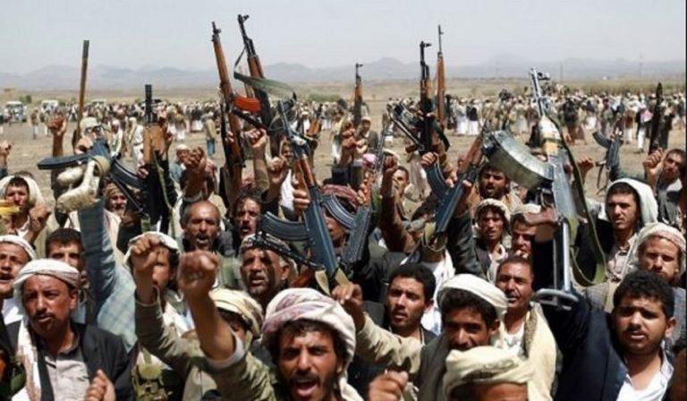 Coronavirus, Yemen: sciiti sparano ai contagiati