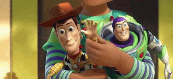 Disney Plus: 21 cose da non perdersi in quarantena