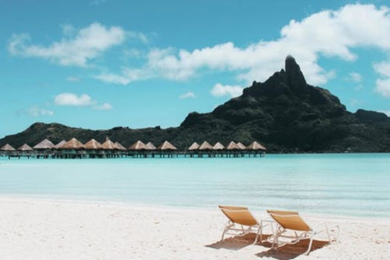 Sdraio Da Spiaggia Prezzi.Sdraio Da Spiaggia Modelli E Offerte Notizie It