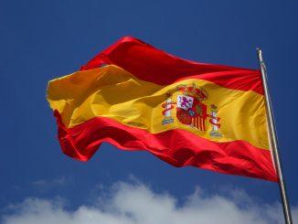 Spagna, ipotesi di chiudere i confini per l'estate