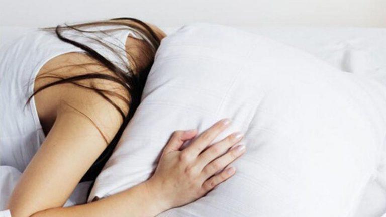 stanchi durante quarantena