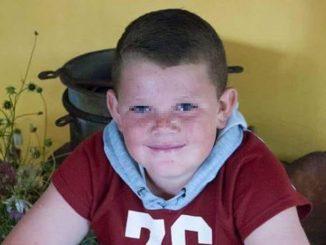 sudafrica, 11enne morto fulminato sui gonfiabili_censored